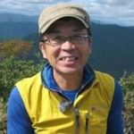 Tomoji Kato
